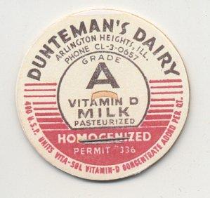 DuntemansDairyMilkCap1.jpg