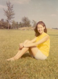 Carol 8-16-1969-200wide.jpg