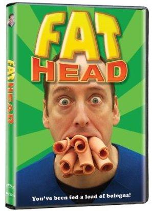 fatheaddvd.jpg