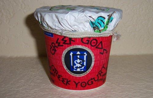 yogurtshowercap.jpg