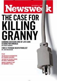 newsweek09212009.jpg