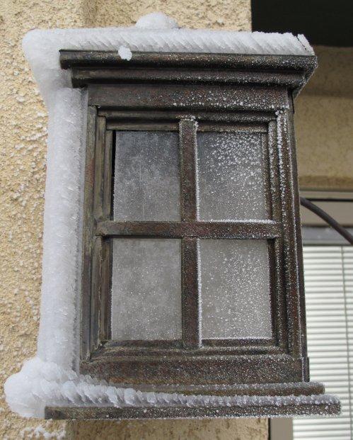 coatedlightfixture10-11-2009.jpg