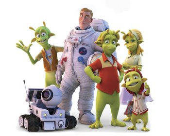 Planet51.jpg