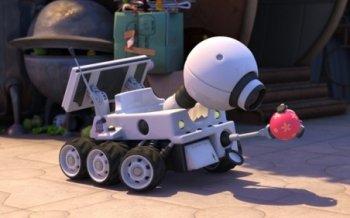 rover1.jpg