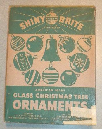 OrnamentsBox.jpg