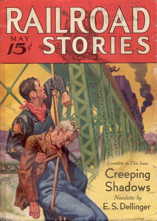 RailroadStoriesCoverMay1933-500W.jpg