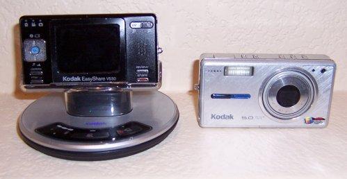 V530Cameras.jpg