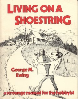 EwingLivingonaShoestringCover200Wide.jpg