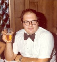 GeorgeEwingatJeffWedding1976.jpg