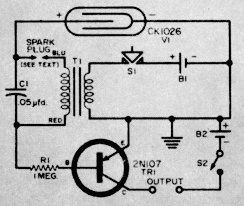 GeigerCircuitPE07-1957-500Wide.jpg