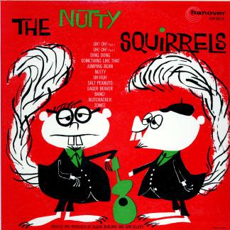 NuttySquirrels.jpg