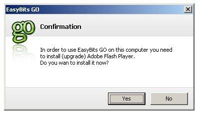 EasyBitsGoDialog.jpg