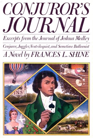 Conjuror's Journal Cover 300 Wide.jpg