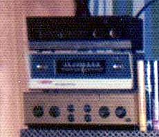 Jeffs1974StereoSystem.jpg