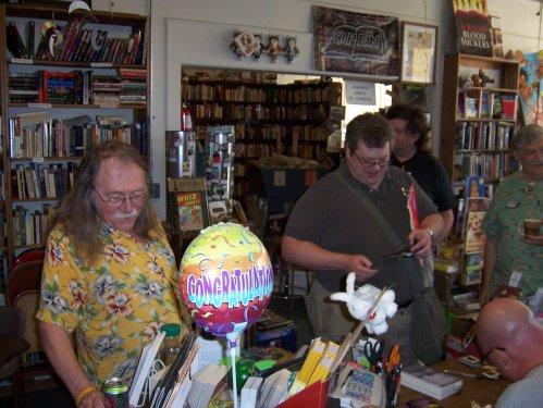 WhoElseBooks08-13-2011.jpg