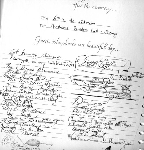 WeddingBookSignaturePage 500 Wide.jpg