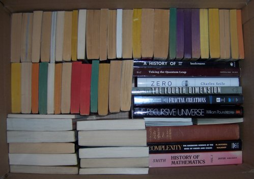 BooksInBox500Wide.jpg