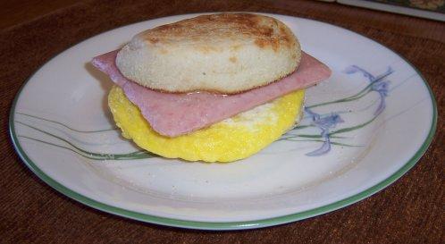 EggMcSpamFin-500Wide.jpg