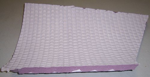 CarpetPad500Wide.jpg