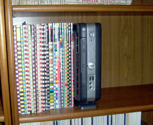 SX270 Bookend.jpg