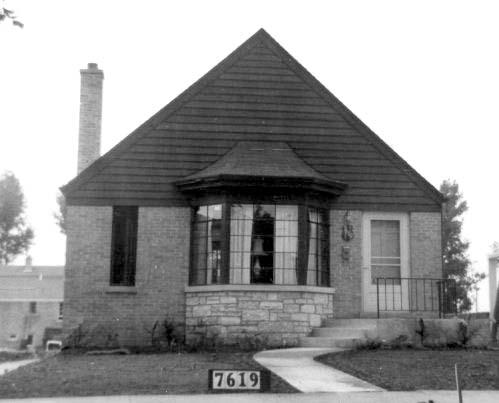 HouseFaceOn1949.jpg