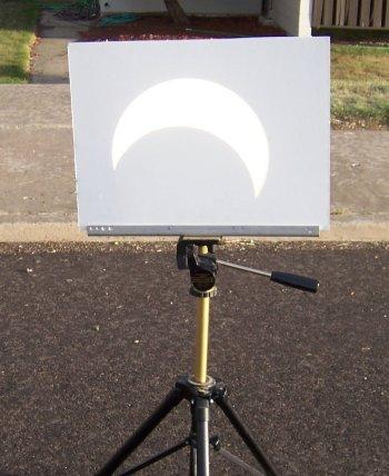 Eclipse 350 Wide.jpg