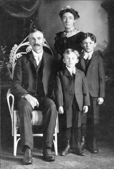 Frank Martha Duntemann Boys.jpg