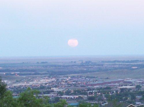 Perigee Moon.jpg