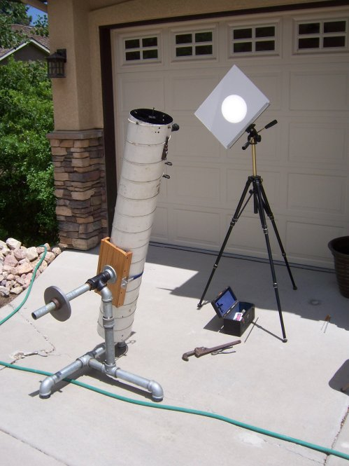 Solar Projection Setup 500 Wide.jpg