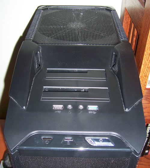 V9 Case Top Dock.jpg