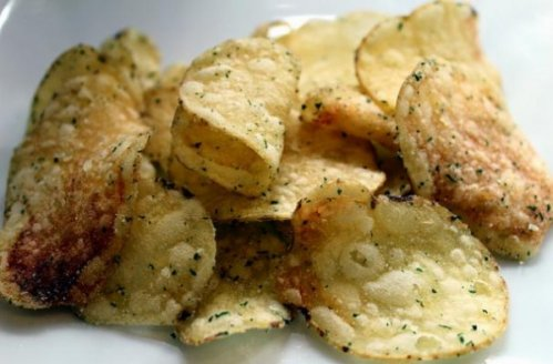 Shamrock-Chips.jpg