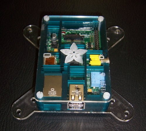 Pi in PiBow Case 1-500 wide.jpg