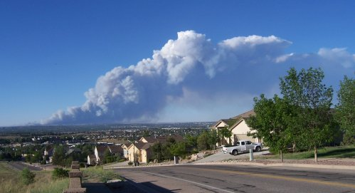 Black Forest Fire June 11 2013-1.jpg