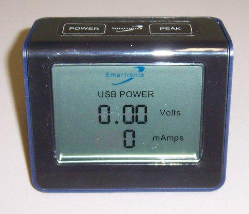 Smartronix USB Meter.jpg