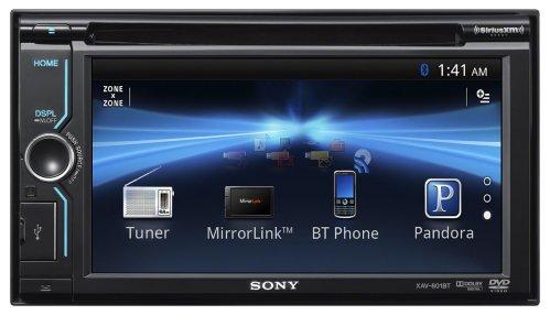 Sony-XAV-601BT.jpg