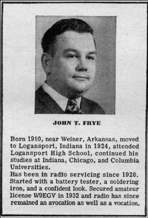 JTF_1948.jpg