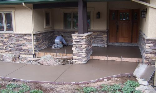 Smoothing Porch - 500 Wide.jpg
