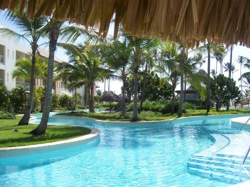 Pool Punta Cana.jpg