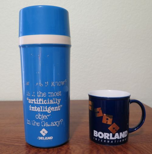 Borland Thermos and Mug - 500 Wide.jpg