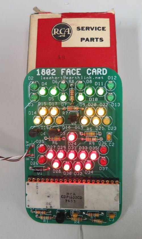 COSMAC Face Card.jpg