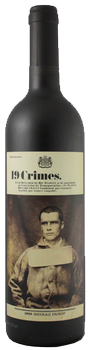 19 Crimes Red Blend.png