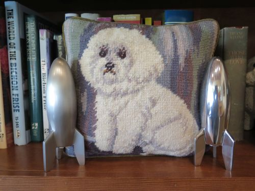 Sad Bichon Pillow - 500 Wide.jpg
