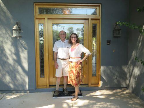 New House Front Door - 500 Wide.jpg