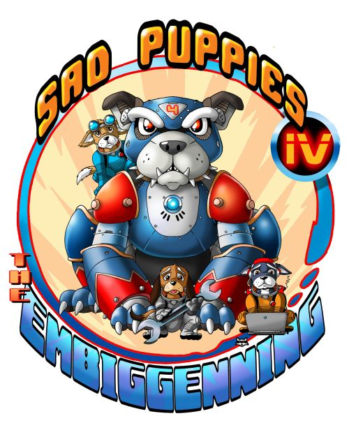 SP4 Logo 500 Wid.jpg