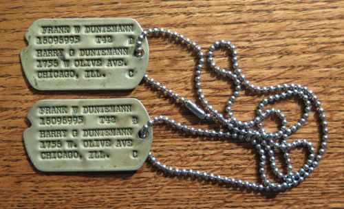 FWD dog tags - 500 wide.jpg