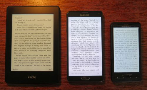 Three ereaders - 500 Wide.jpg