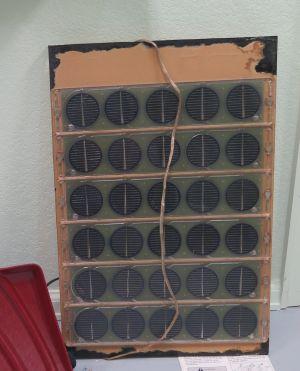 Solar Panel 300 Wide.jpg