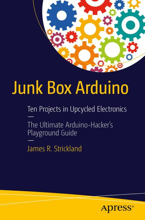 Junkbox Arduino Cover - 500 Wide.jpg