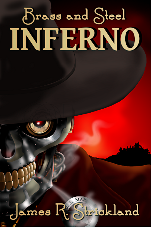 B&S-Inferno Cover - 500 Wide.png