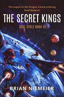 The Secret Kings-cover-15.jpg